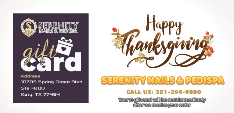Happy Thank Giving